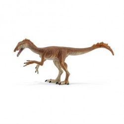 Schleich Dinosaurus Tawa 15005