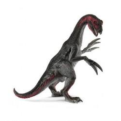 Schleich Dinosaurus Therizinosaurus 15003