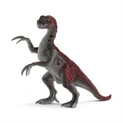 Schleich Dinosaurus Therizinosaurus Juvenile