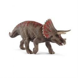 Schleich Dinosaurus Triceratops 15000