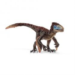 Schleich Dinosaurus Utahraptor 14582