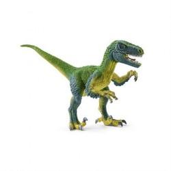 Schleich Dinosaurus Velociraptor 14585