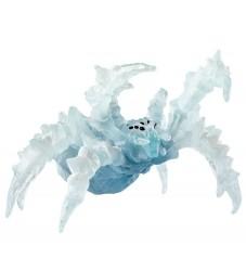 Schleich Eldrador Creatures - Is Edderkop - L: 11 cm