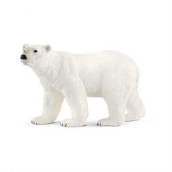 Schleich Isbjørn 14800