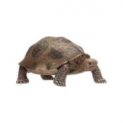 Schleich Kæmpe Skildpadde