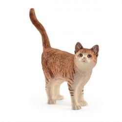 Schleich - Kat