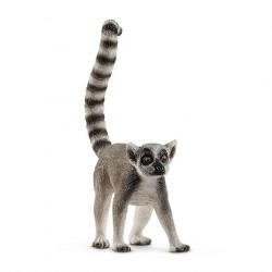 Schleich Lemur Kattalemur