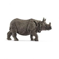 Schleich Næsehorn 14816