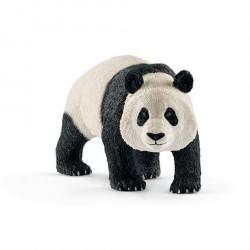 Schleich Stor Panda han 14772