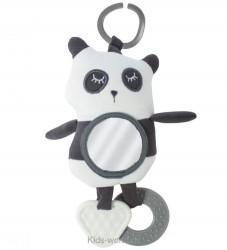 Sebra Ophæng - Panda