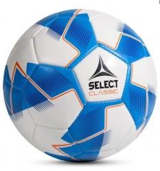 SELECT Classic Fodbold - Str. 4