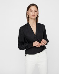 Selected Femme Fiola bluse