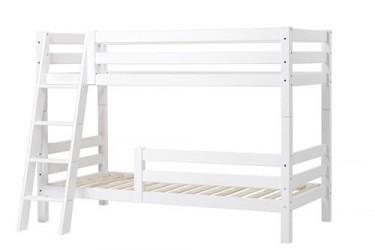 Sengehest til Hoppekids Premium seng (116 cm)