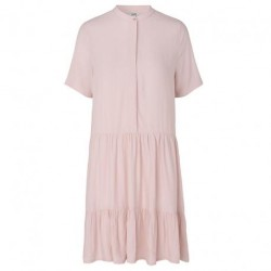 Sepia Rose Lecia Malinas Dress - 45317291 fra mbyM