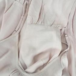 Sepia Rose Malinas Sunni Dress 45317298 fra mbyM