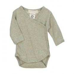 Serendipity Newborn Body Sage