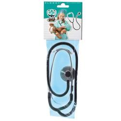 SES Creative stetoskop