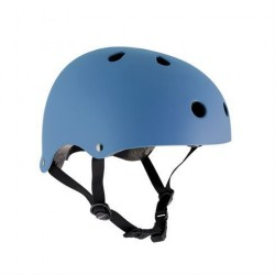 SFR Cykelhjelm Blå 57-59 cm