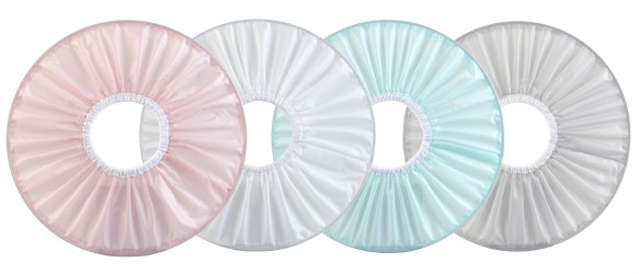 Shampooskærm fra Tullsa