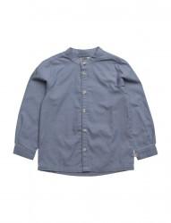 Shirt Anker Ls