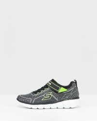 Skechers Eqalizer sneakers