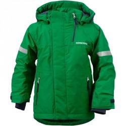Skijakke, Rovda, Jello Green80 cm