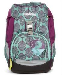 Skoletaske fra Ergobag - Prime - WonBearland