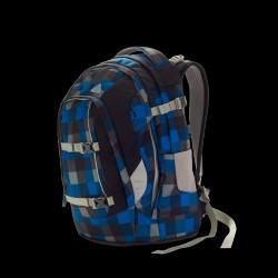 Skoletaske rygsæk - Satch Pack - Airtwist (30L)