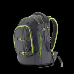 Skoletaske rygsæk Satch Pack - Phantom (30L)