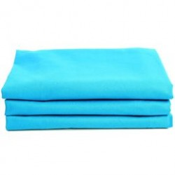 Sleepbag lagner - Blå - 3 stk.