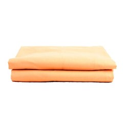 Sleepbag lagner - Lysebrun - 2 stk.