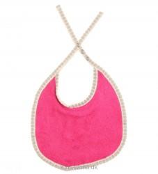 Småfolk Savlsmæk - Pink