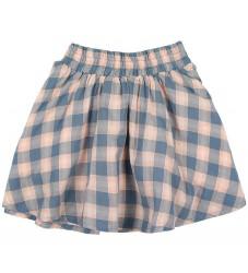 Small Rags Nederdel - Grace - Rosaternet