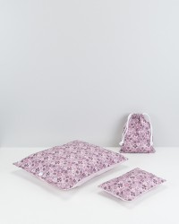Smallstuff dukke sengetøj 40 x 35 cm.