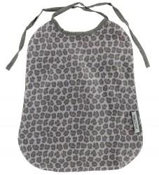 Smallstuff Hagesmæk - Lang - Leopard
