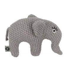 Smallstuff Rangle - Elefant - Lilla