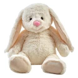 Snuggle Buddies bamse - Kanin