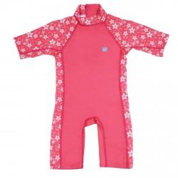 Soldragt fra Splash About - Pink Blossom