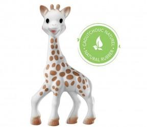 Sophie la Girafe - 18 cm