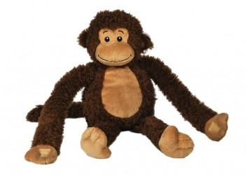 Sovedyr fra Cloud b m. sjov og rolig lyd - Marvin the Monkey