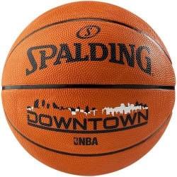 Spalding NBA Downtown basketball str. 5