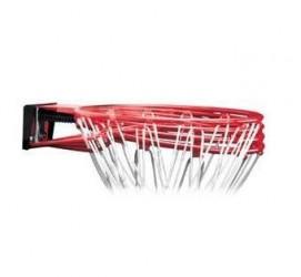 Spalding NBA Slam Jam Rim basketring