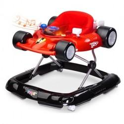 Speeder Walker Formula 1 Red