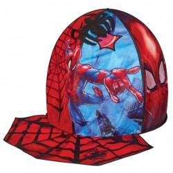 Spiderman Hule Legetelt