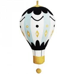 Spilledåse fra Elodie Details - Moon Balloon (47 cm)