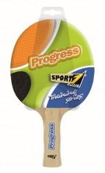 Sport1 Bordtennis Bat Training Serie ''Progress''