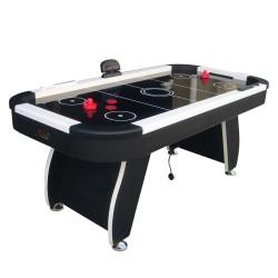 Stanlord airhockey bord - Corleone