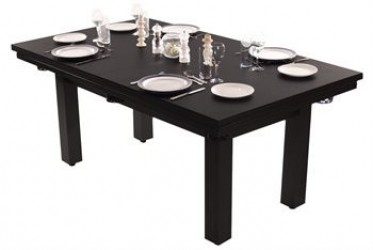 Stanlord Poolbord 6 fods San Remo Dinning