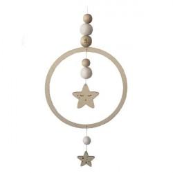 STAR uro fra Loullou