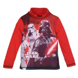 Star Wars Bluse - Evil Is Here